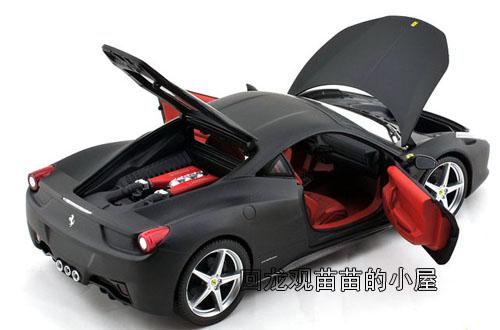 合金汽车模型玩具 春节前最后一次