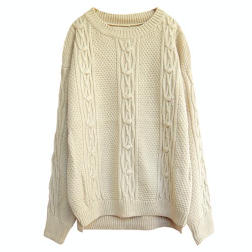 小鱼家◆ZARA毛衣◆丝光毛高领打底衫等