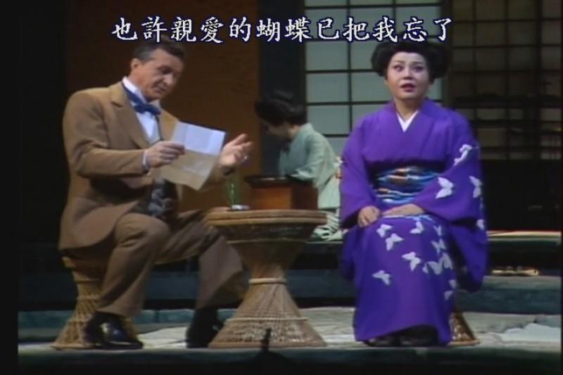 中文字幕第二页