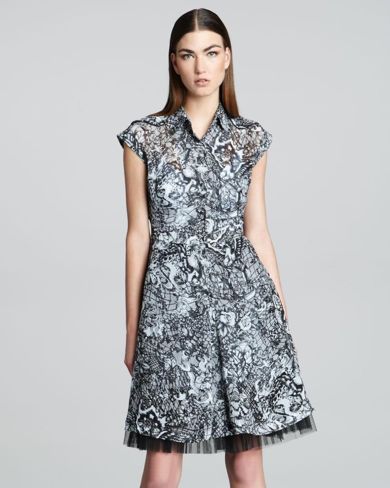 2013大牌女装,新款夏装,一直只做真品