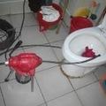 疏通马桶高压清洗修水管水龙头目前处于离线状态