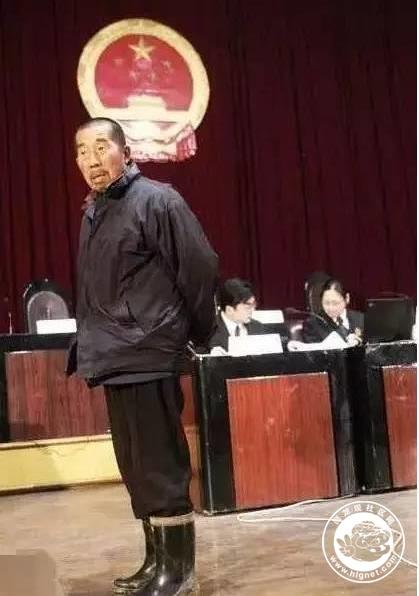中国新闻摄影奖.jpeg