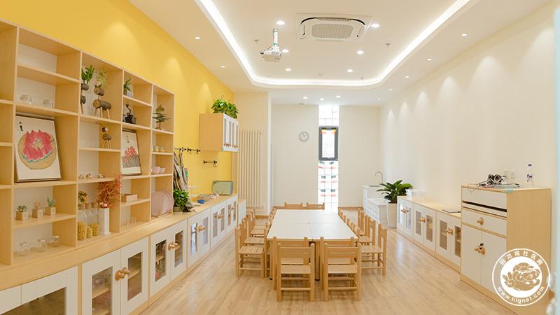 厨房教室.jpg