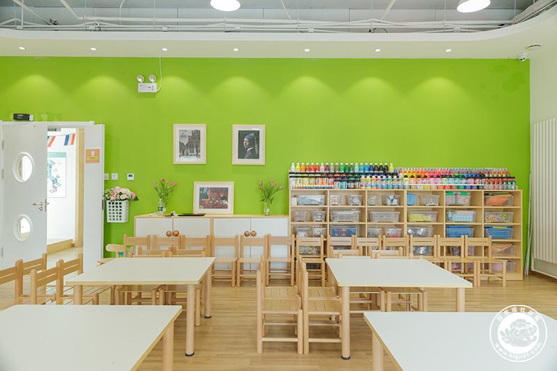 艺术教室.jpg