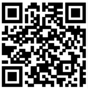 购买链接_meitu_1.jpg