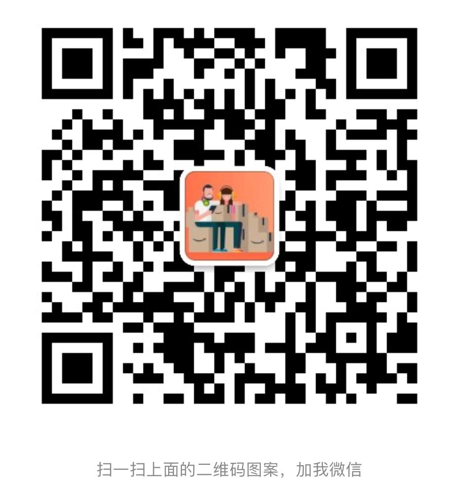d9af60e6629e708253354fbb63624c3.jpg