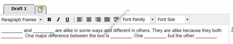 a3000 five -paragraph frames-2.png