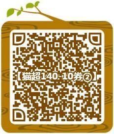 QQ图片20201012143019.jpg