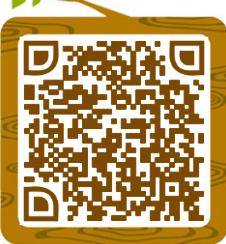 QQ图片20210111090910.png