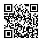 QQ20210708-092744.png