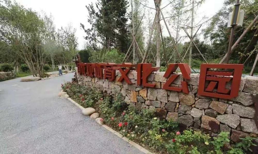 微信图片_20210720114243.jpg