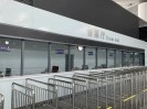 天通苑北长途客运站即将投用,未来可与公交地铁无缝换乘