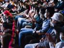 北京查处首例脱口秀存在禁止内容案:作行政处罚 罚款五万元。有人能看出来是哪个剧场吗?