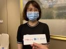 专家:南京确诊病例绝大部分打过疫苗 有保护作用