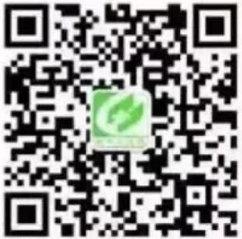 QQ截图20200217120504.png