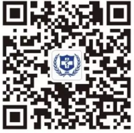 QQ截图20200217120546.png