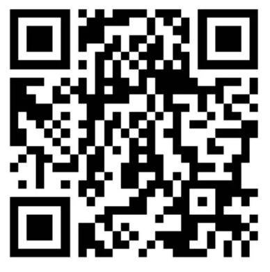 QQ截图20200217120620.png