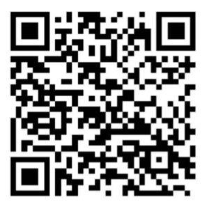 QQ截图20200217120633.png