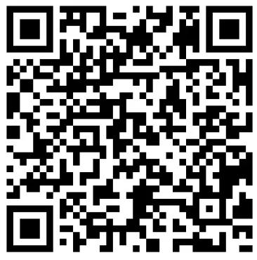 QQ截图20200217120644.png