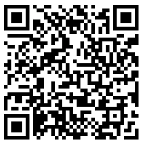 QQ截图20200217120658.png