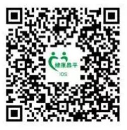 QQ截图20200217121249.png
